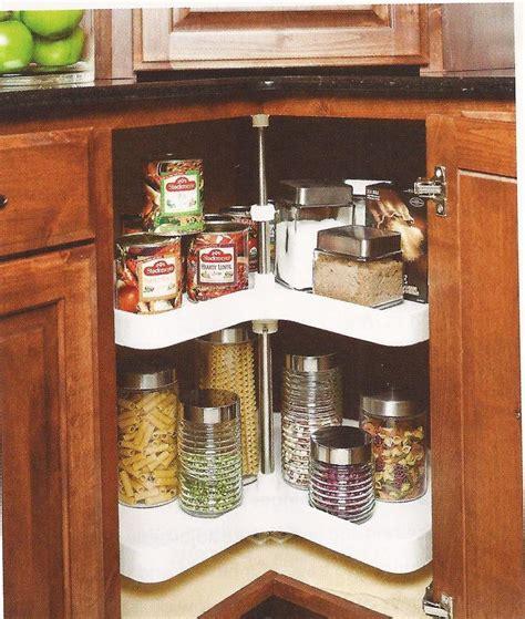 32 quot base cabinet kidney shaped lazy susan set for kitchen