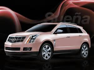 Pearl Pink Cadillac Our Together My Marykay