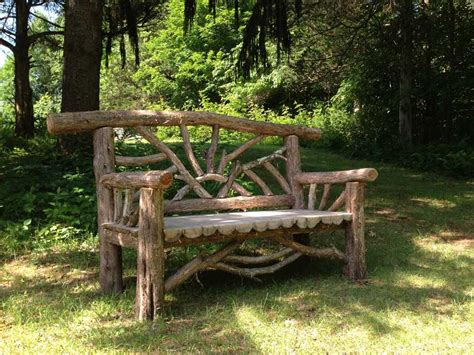 rustic outdoor benches for sale outdoor rustic benches park benches patio furniture