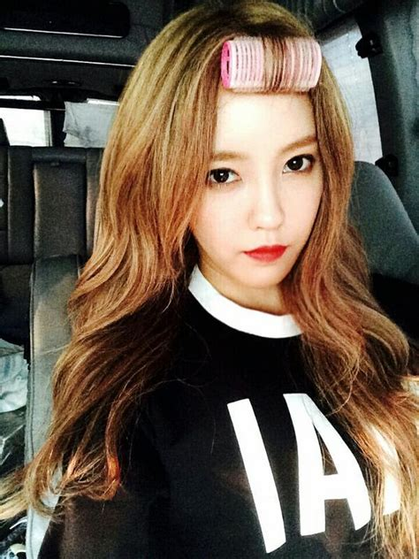 hairstyle for short hair kpop 10 female kpop hairstyles long vs short