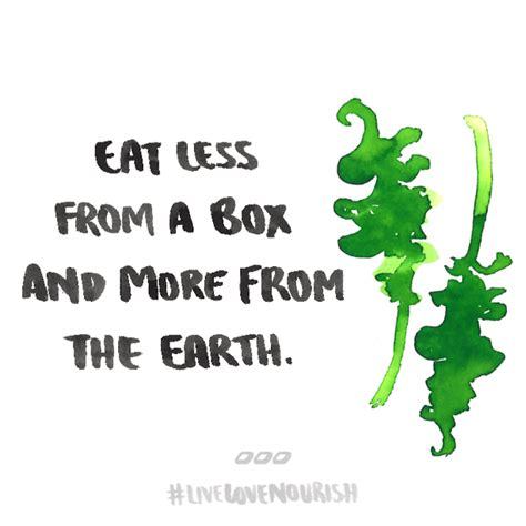 cleaning house live learn love eat 17 quotes to live love nourish by move nourish believe