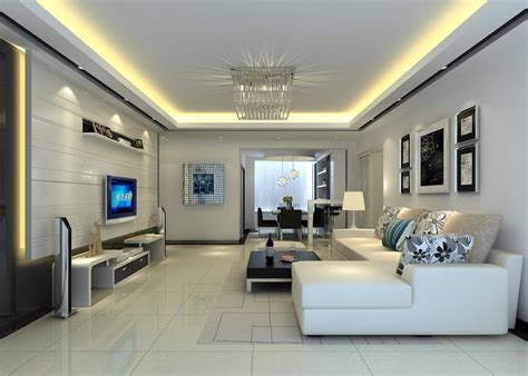 the living room is one of the most popular space to clean in the house r m cleaning service