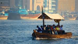 Car Rental Dubai Expedia Dubai Creek In Dubai Expedia