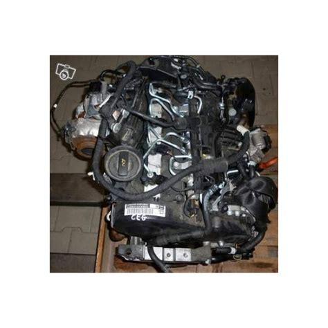 small engine maintenance and repair 2002 volkswagen new beetle transmission control engine motor vw passat 2 0 tdi 170 ch ceg 31000 kms