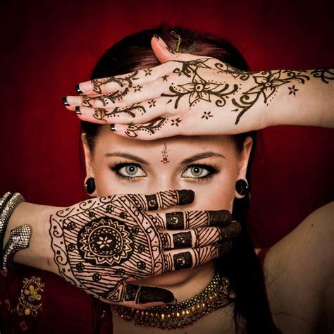 henna design for eyes henna tattoos tattoo design and ideas