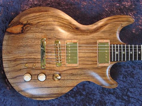 Handmade Electric Guitars For Sale - guitars in stock eer custom guitars handmade electric