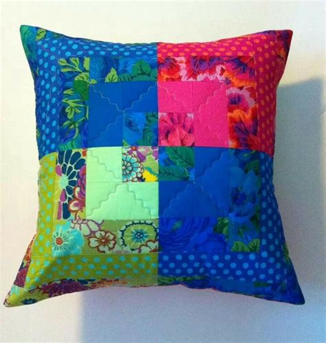 Patchwork Suppliers - 2467 best decorative pillows images on