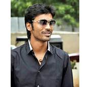 Dhanush Wallpaper Images Image Photo