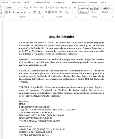 aument salario uruguayo 2016 aumento salario 2015 uruguayo autos post