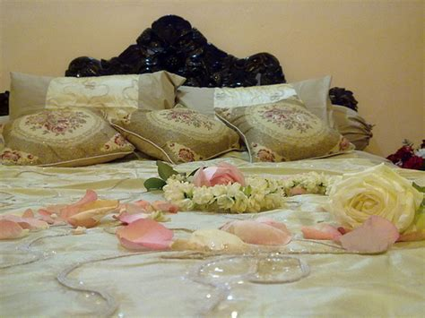 marriage bed marriage bed definition meaning