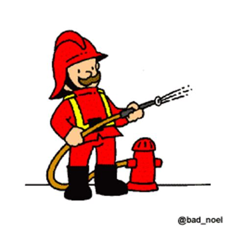 imagenes gif para iphone no soy bombero etiquetas pero tengo un manguer 243 n categor 237 a