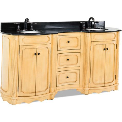 jeffrey alexander bathroom vanities jeffrey alexander tesla bath elements bathroom vanity with