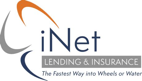 boat loan rates excellent credit inet lending and insurance