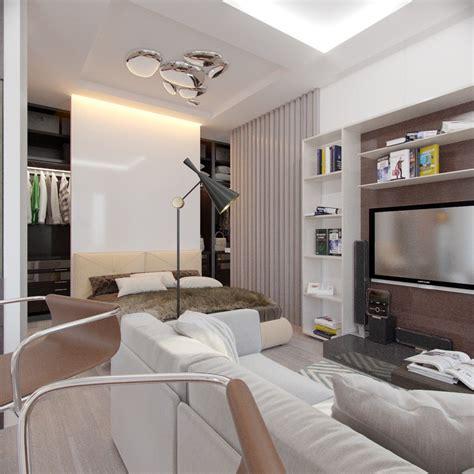 studio apartment design ideas 300 square feet 4 inspiring home designs under 300 square feet with floor