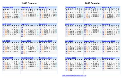 2015 2016 calendar template calendarlabs monthly 2015 autos post