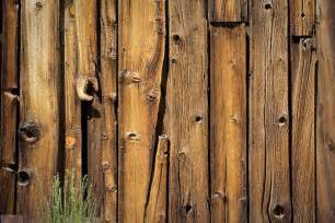 Wooden Wall by Wooden Wall By Kelley King