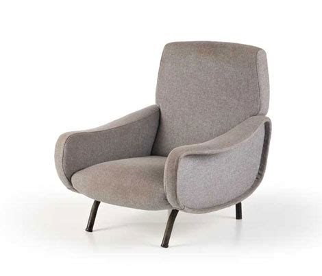 lade di sale prezzi two quot quot armchairs design objects 4108098