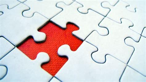 missing puzzle piece png www pixshark com images