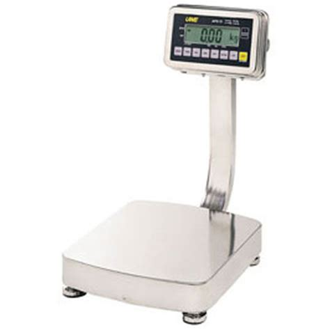 abm series floor scales ec approved auto scales uwe aps series trade approved bench scale www weighingscales