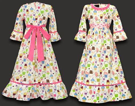 design dress kanak kanak 13 best kids stuff images on pinterest baby baby babys
