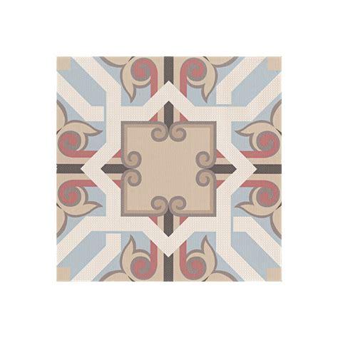 piastrelle 30x30 piastrella in gres porcellanato classic di ornamenta
