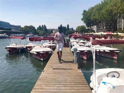 bootje zonder vaarbewijs bootjes huren in parijs zonder vaarbewijs frankrijk nl