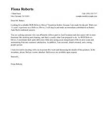 How To Resignation Letter Sle by How To Write A Cover Letter For Personal Assistant