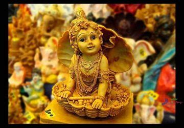 cute lord ganesha images god hd wallpapers