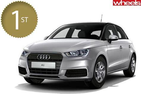 best value compact car premium compact cars 50k australia s best value cars