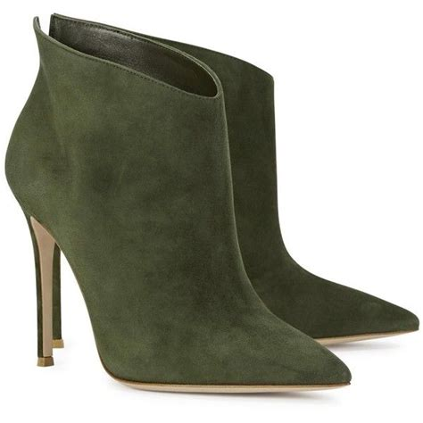 best 25 high heeled boots ideas on