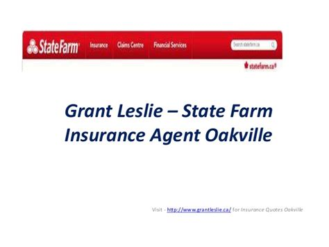 house insurance quotes ontario house insurance rates ontario 28 images compare home insurance rates ontario