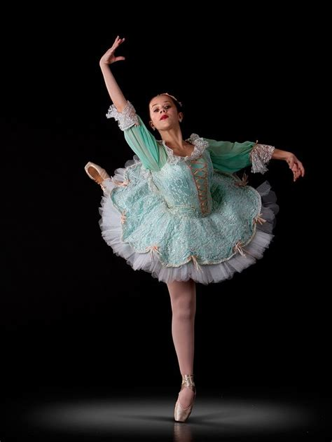 17 best images about ballet the nutcracker on pinterest