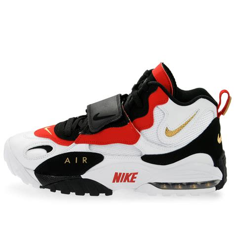 nike air turf shoes nike air max speed turf shoes 525225 101 steptorun