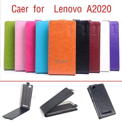 Lenovo Vibe C Flipcase Canvas Wallet Flipcover Flip Casing Cover for lenovo vibe c a2020 leather flip pu pc plastic cover holder wallet up magnetic