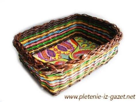 Maestra Tejedora Elena | en este tutorial la maestra tejedora elena tischenko les