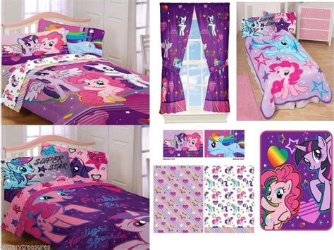 my little pony bedroom best 25 my little pony bedding ideas on pinterest my