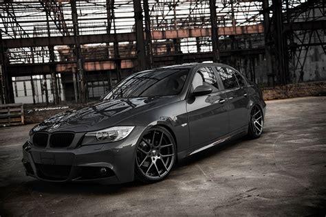 bmw f30 z performance felgen z performance zp 07 19 inch hyper black bmw 3er f30 sedan