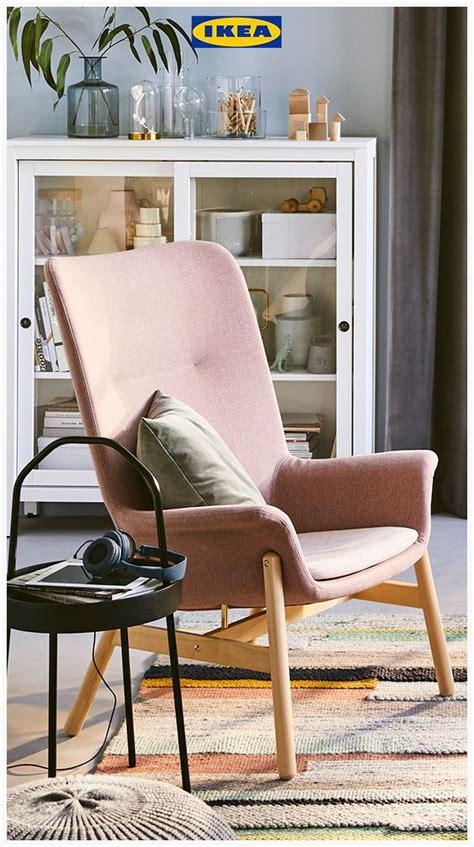 hans wegner wishbone chairs ikea vedbo armchair