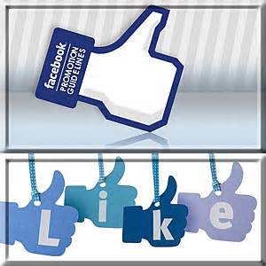 Facebook Sweepstakes Guidelines - news tutorials details page