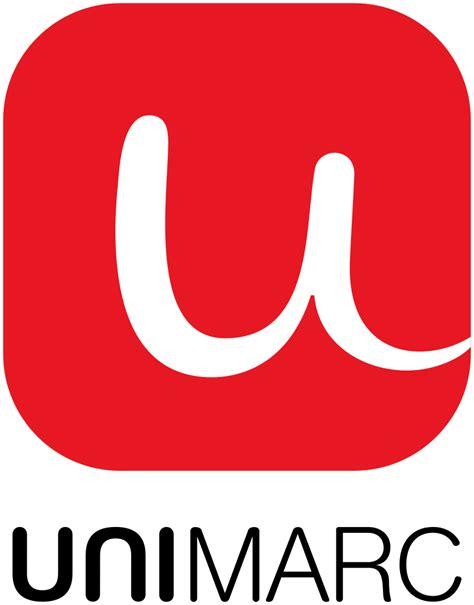 imagenes png logos archivo unimarc logo svg wikipedia la enciclopedia libre