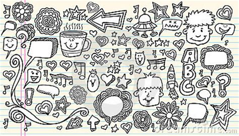 doodle time designs doodle designs for boys www pixshark images