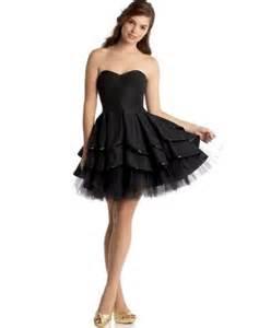 Prom dresses ideas on pinterest short black prom dresses black prom