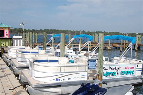 used pontoon boats for sale panama city fl can you build a boat with regular plywood pontoon boats