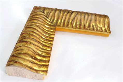 cornici argentate cornici per quadri specchiere portafoto arte in srl