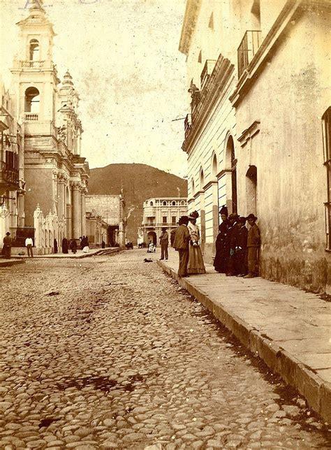 fotos antiguas archivo general de la nacion fotos antiguas de argentina de 1850 a 1950 argentina