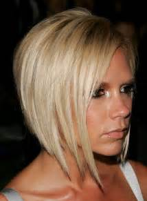 bob hair style front and back victoria beckham bob hairstyle front and back viewjpg