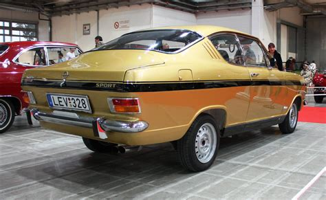 opel old image search opel kadett rallye coupe information 3a