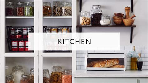 Zulily Kitchen by Home Organization Kitchen Zulily