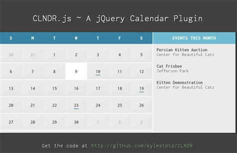 tutorial jquery plugin 14 jquery tutorials and plugins for programmers