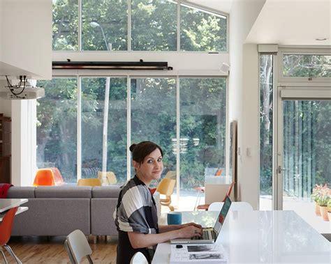 madison house modern minimal and sustainable home madison house modern minimal and sustainable home